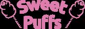 Sweet puffs  - wata cukrowa na wesela i eventy
